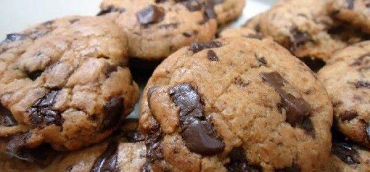 receita-biscoito-cookie-americano-chocolate