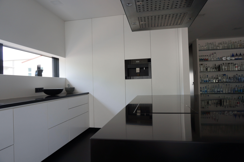 Möbel Schreinerei, Küche, Heim