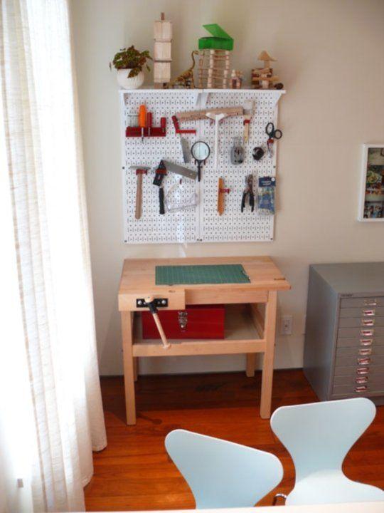New York Social Diary: Lisa Mahar Home