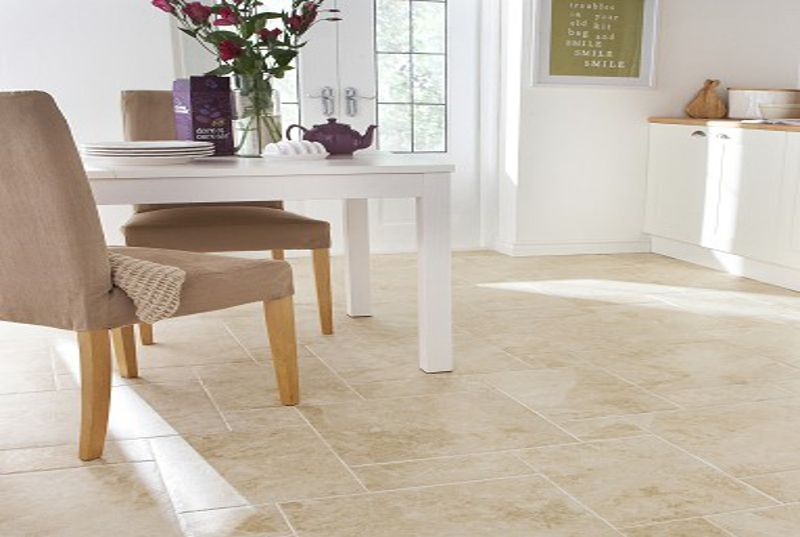 Tiles Northern Ireland Floor tiles, wall tiles, kitchen ...