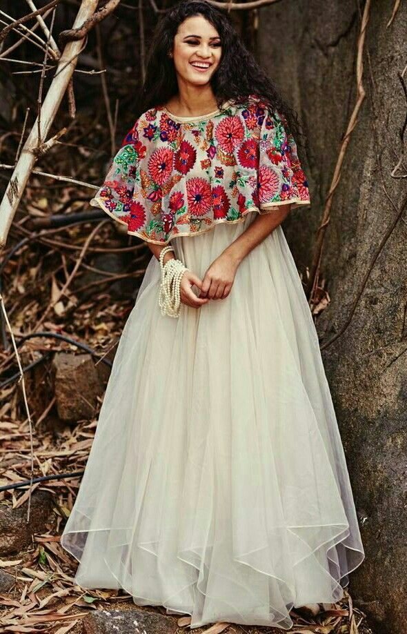 Pin By Ashok Goyal On For Me Pinterest Indian Outfits Kurtis