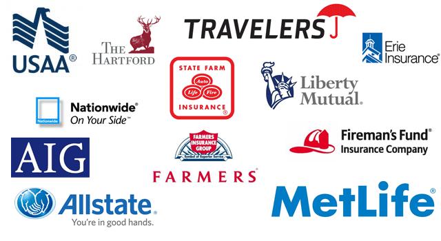 25 Insurance Companies Health Insurance Companies Health
