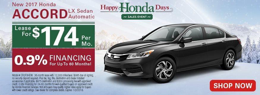 Honda Dealers In Md   Http://carenara.com/honda Dealers