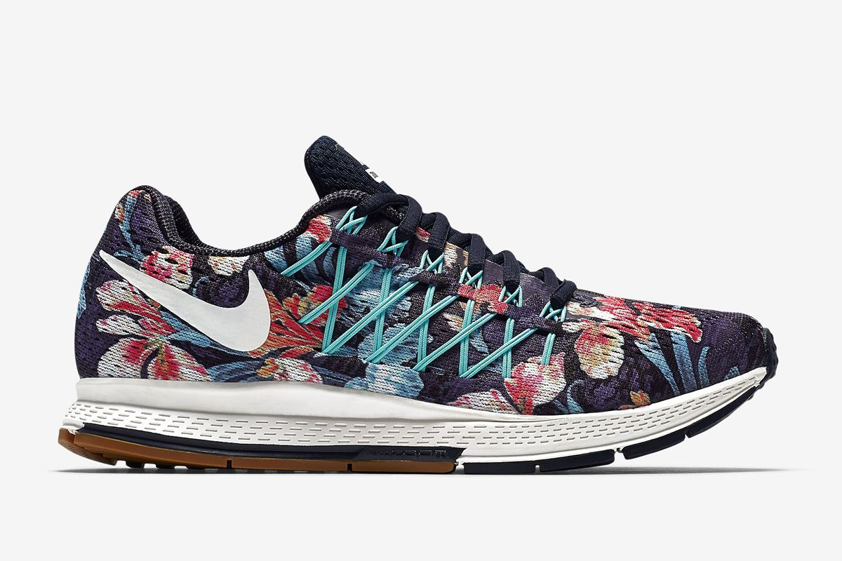Nike WMNS Air Zoom Pegasus 32 Photosynthesis
