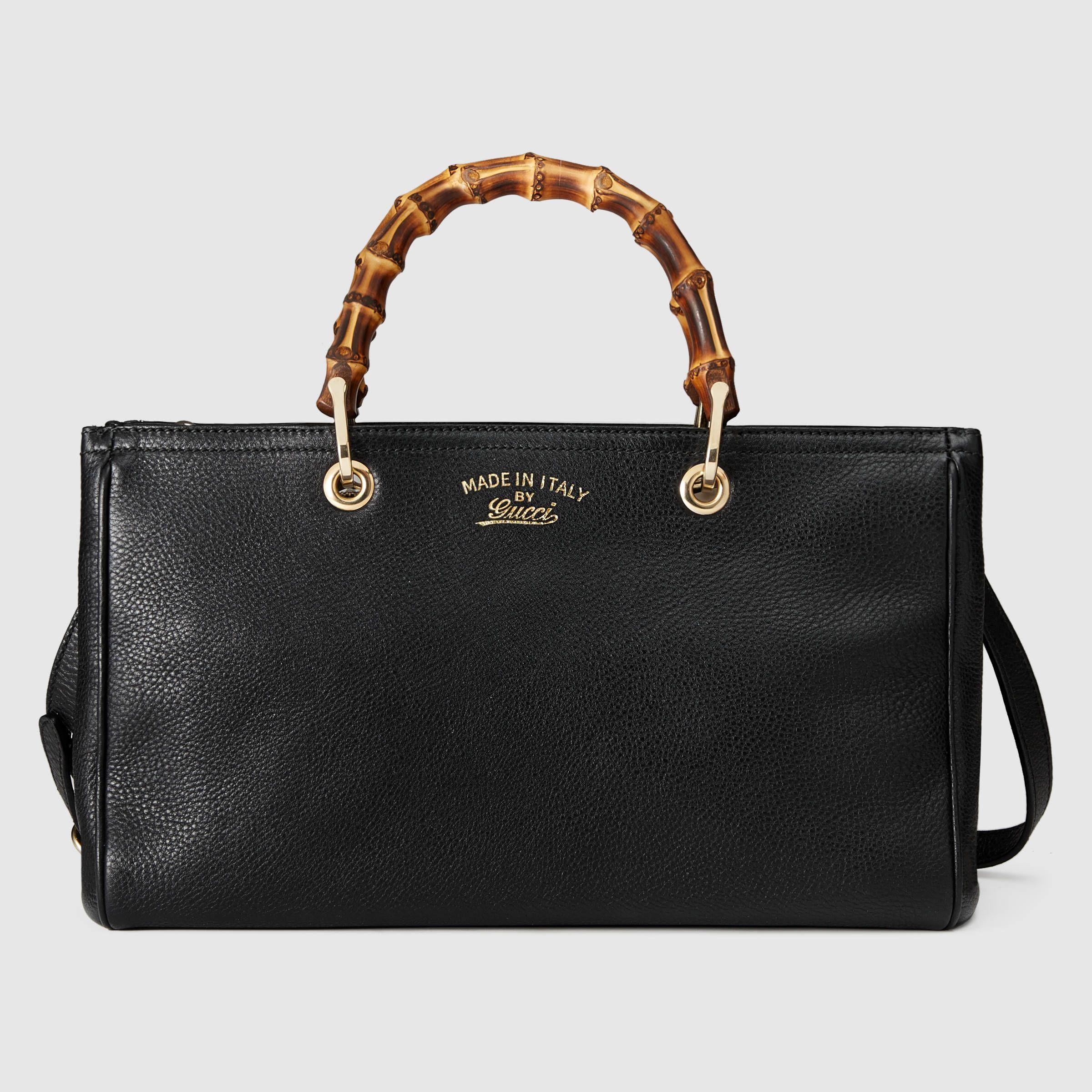 14410fa767 gucci bamboo borsa - Cerca con Google | purses | Gucci bamboo, Gucci ...