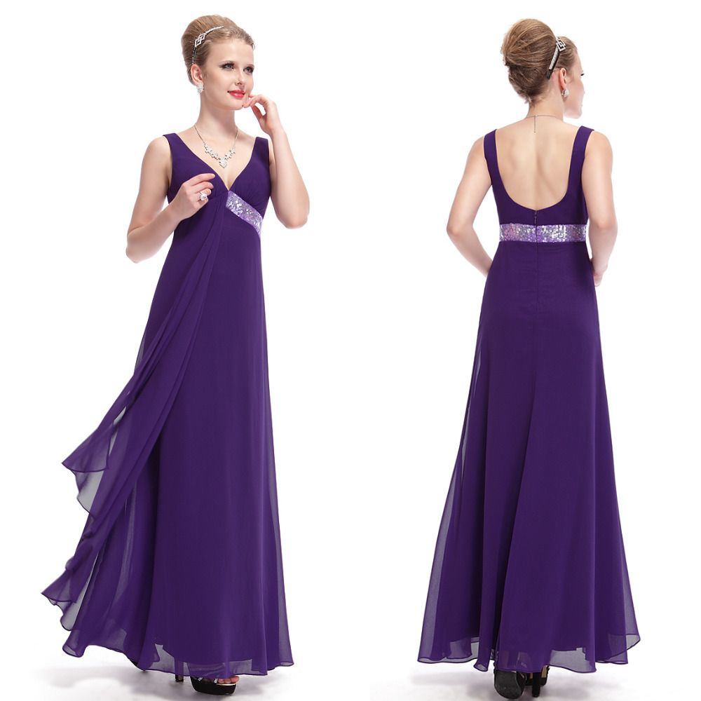 Asombroso Vestidos De Dama De Mississauga Ideas Ornamento ...