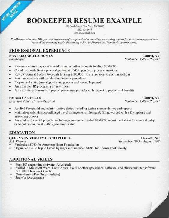 Pin by Michael on chart design layout Pinterest Resume, Chart