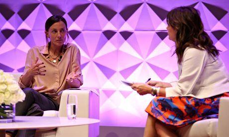 Modeconnect.com Fashion News – April 1, 2014 –  In rare interview Céline's Phoebe Philo talks design, politics and fashion industry's attitude to women's bodies v/@ Guardian