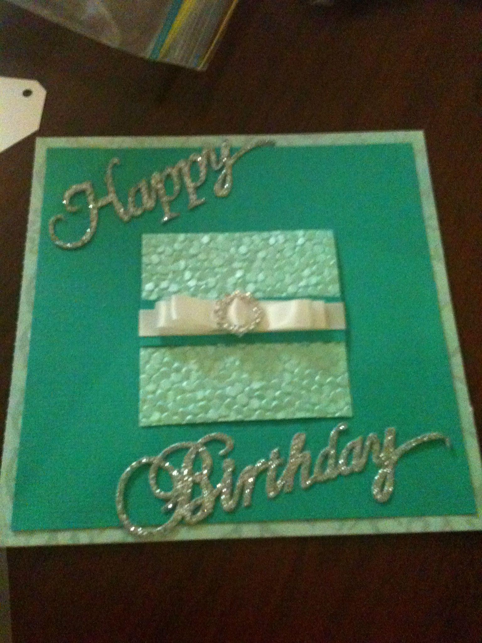 60th birthday card 60th birthday cards birthday cards