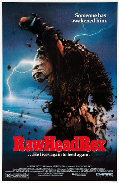 Regarder Un Film D'horreur En Streaming : regarder, d'horreur, streaming, pingl, Lebonfilmleblog, Collection, LUPANARS