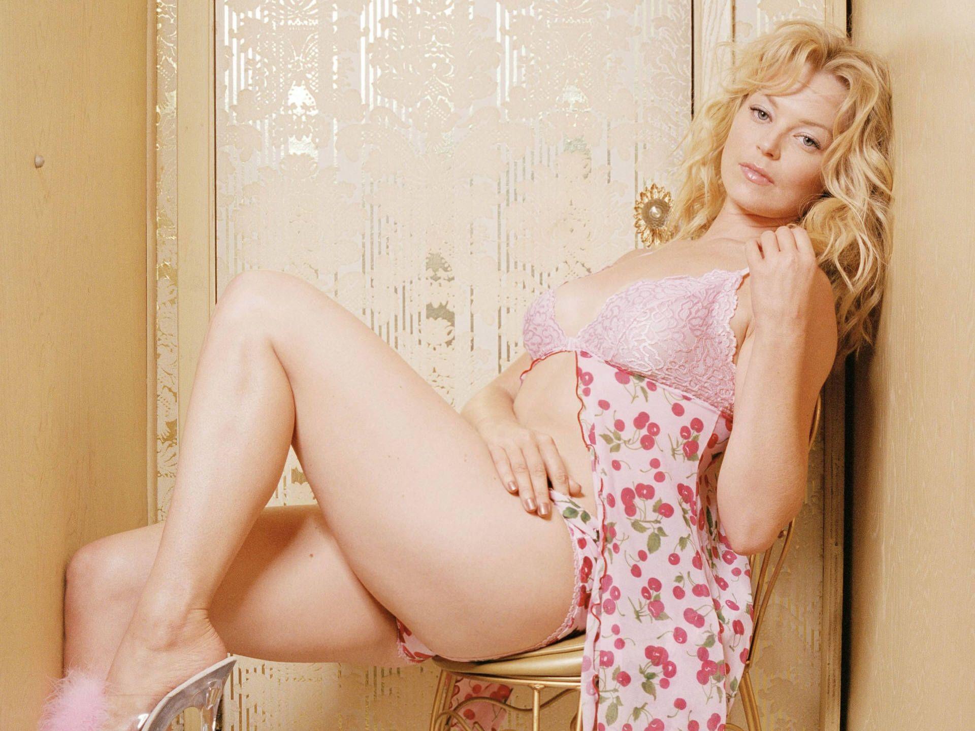 Suzi ann porn star