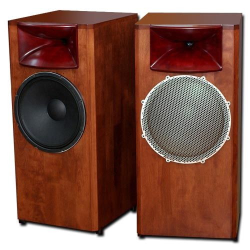 6moons Audio Reviews: Yamamoto SoundCraft YS-500