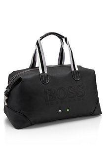 Hugo Boss Men S Accessories Bags