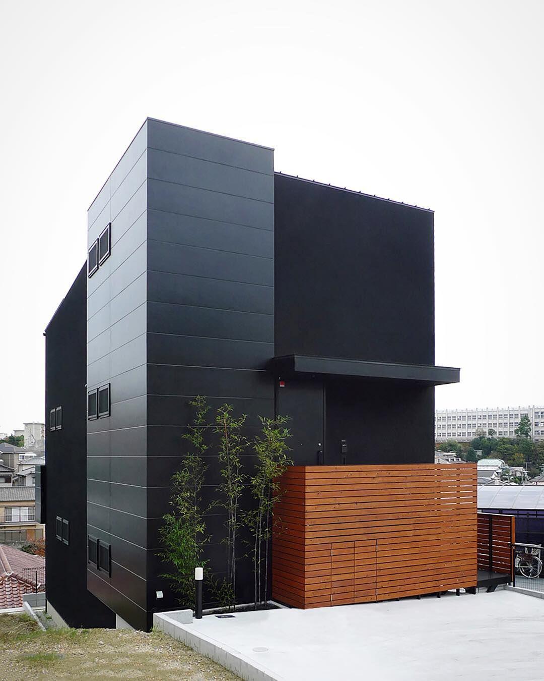 展望バルコニーのある家 眺望を取り込んだ住宅 Ldhomes ラブ