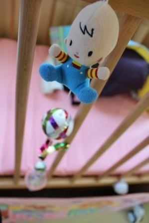 0 手作り 歳児 おもちゃ