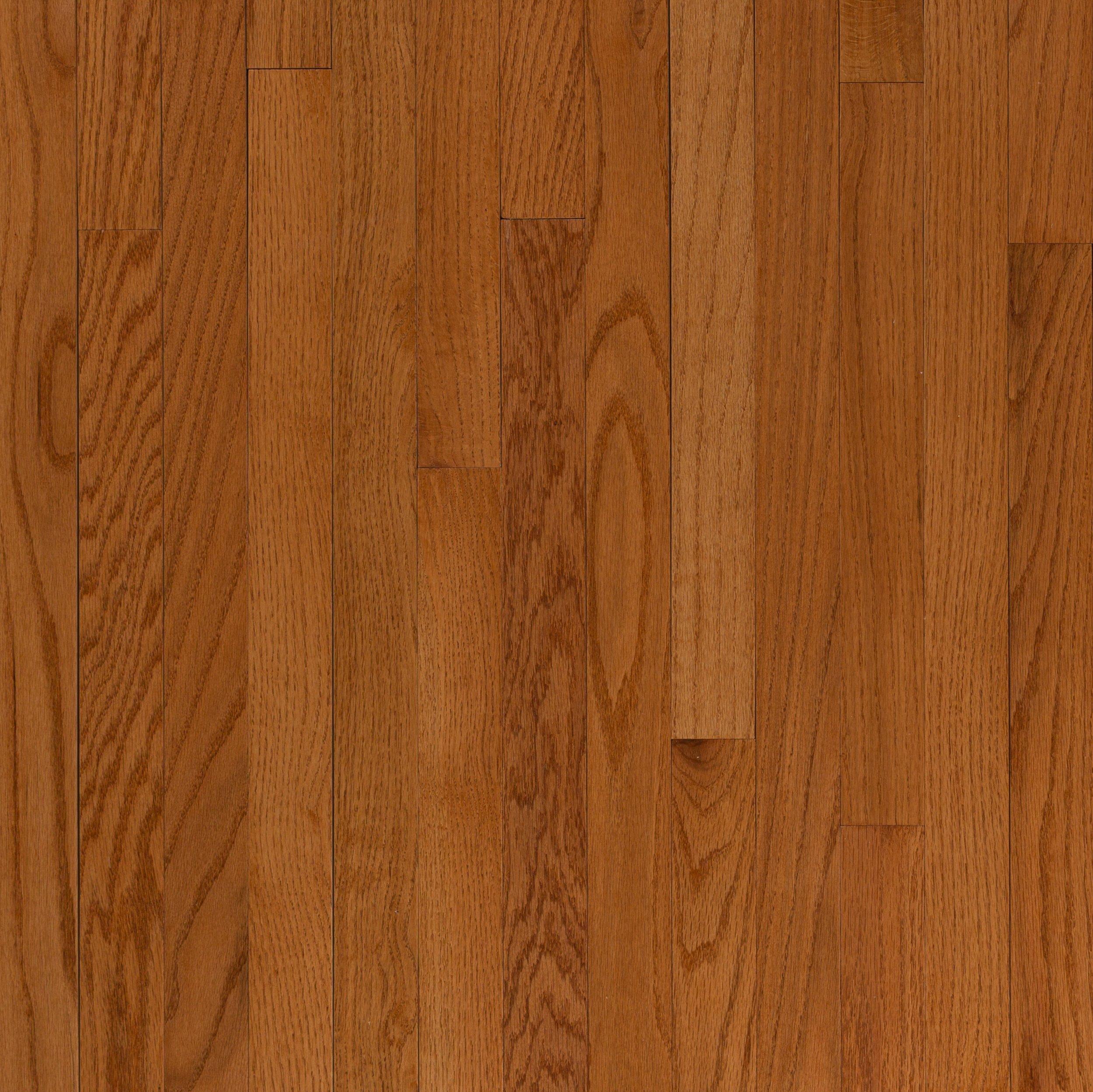Wood Floors Wide Plank Solid Hardwood