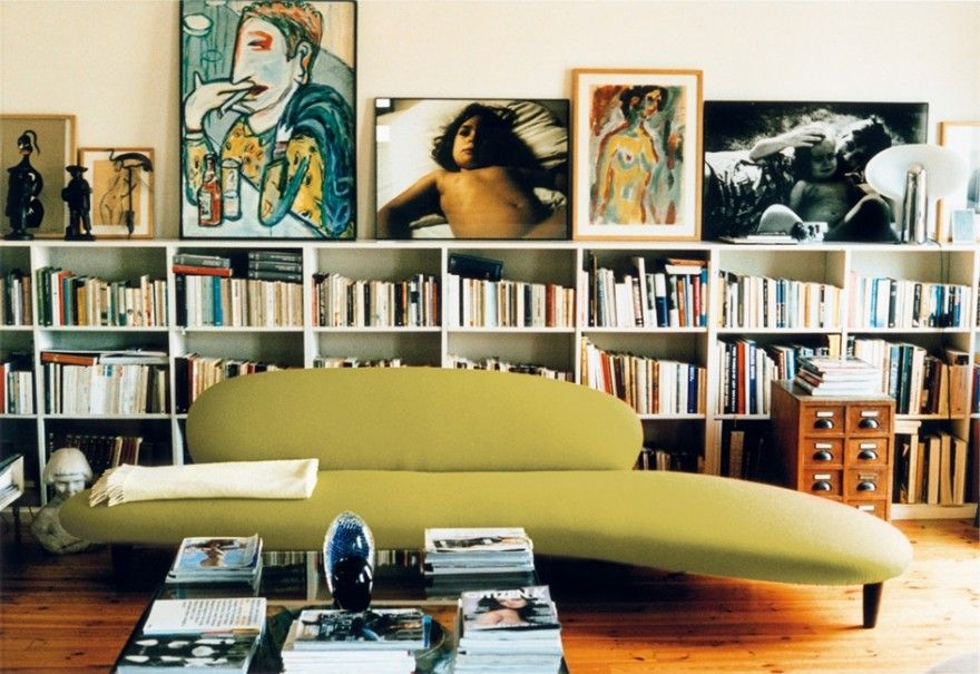 51 Best Ideas About Home Libraries On Pinterest Reading Room