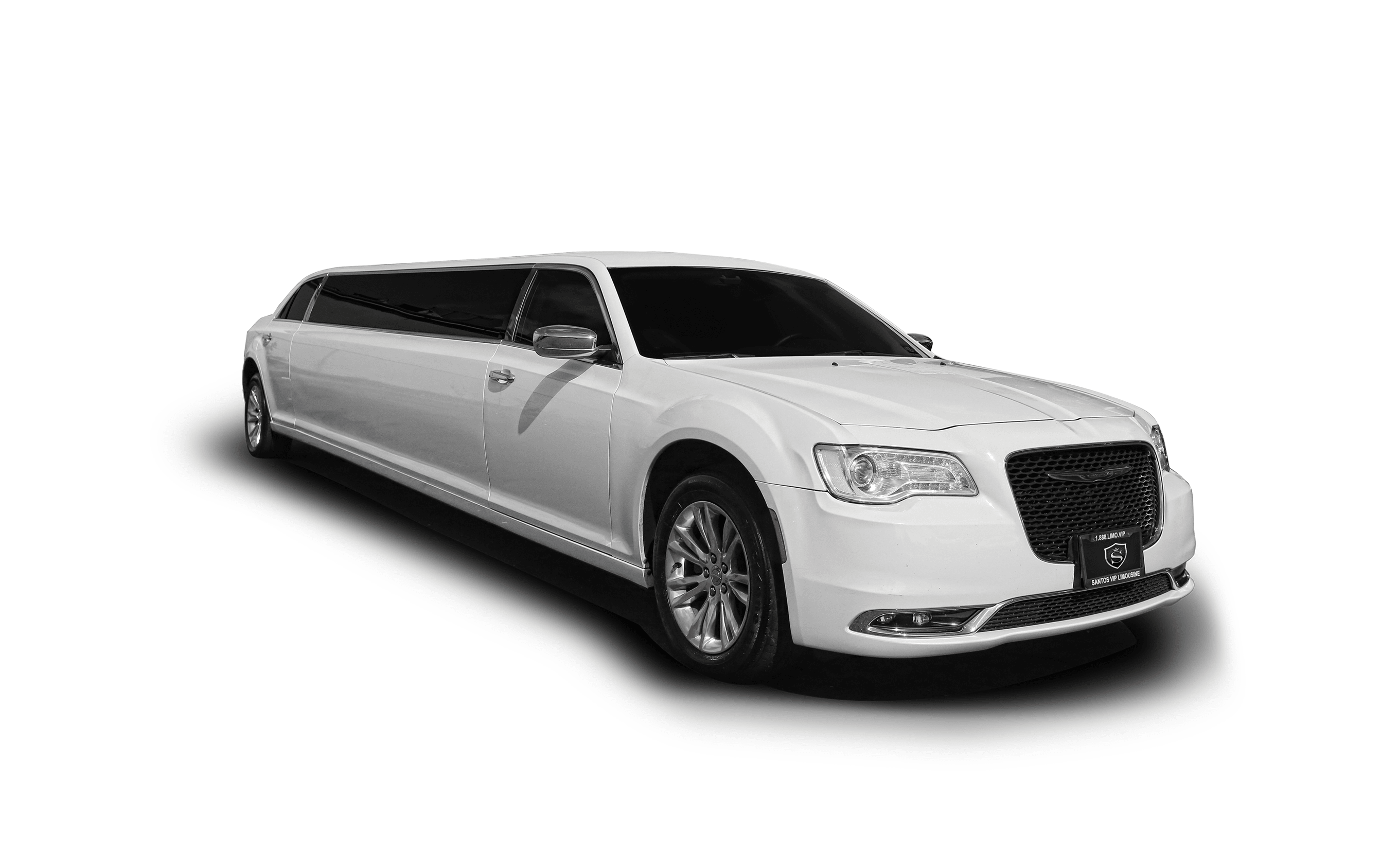 limousine service from singapore to malaysia