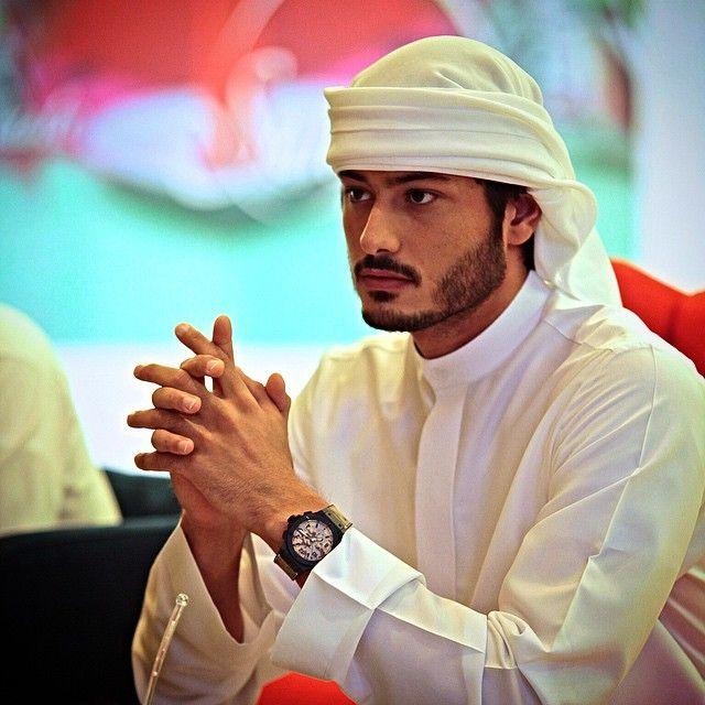 Instagram Photo By Khalidbinmansour Mar 2 2015 At 1 02pm Utc Arab Men Handsome Arab Men Beautiful Men Faces