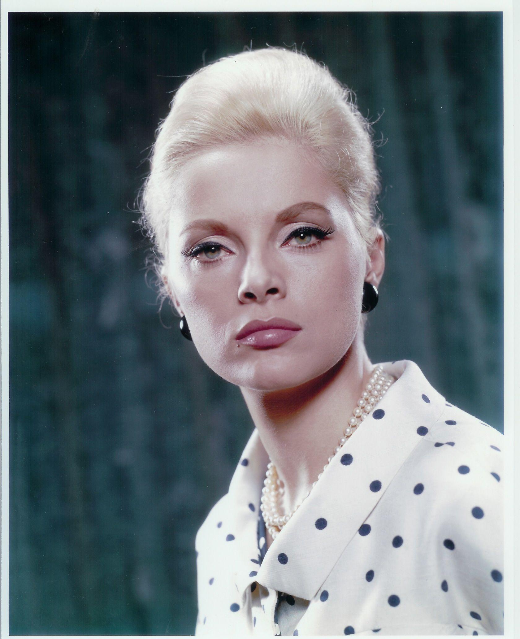 Margaret Phillips,Carmen Electra United States XXX pictures Stephanie Zimbalist born October 8, 1956 (age 62),Mathira