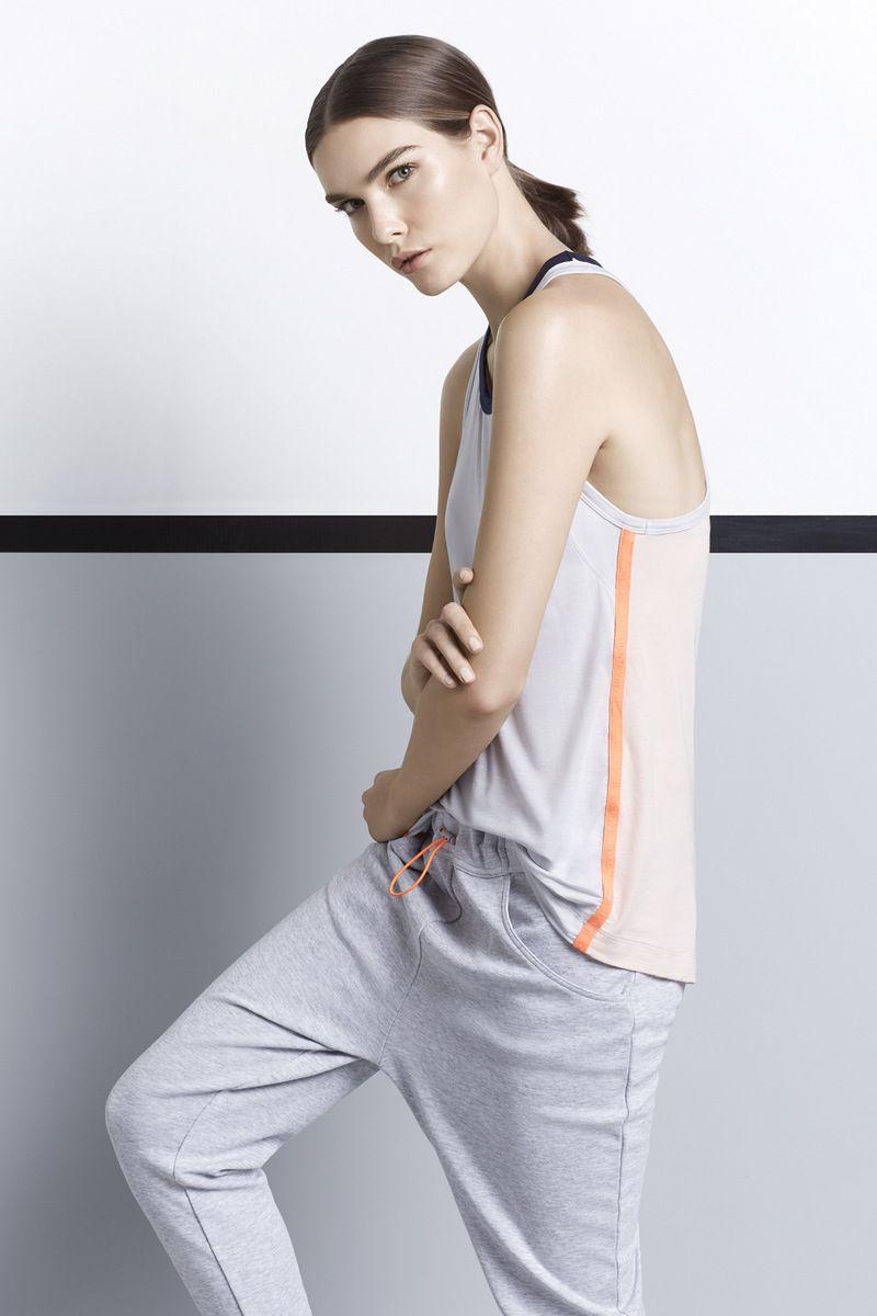 Activewear Gym wear, Clothes & Sportswear Sports wear
