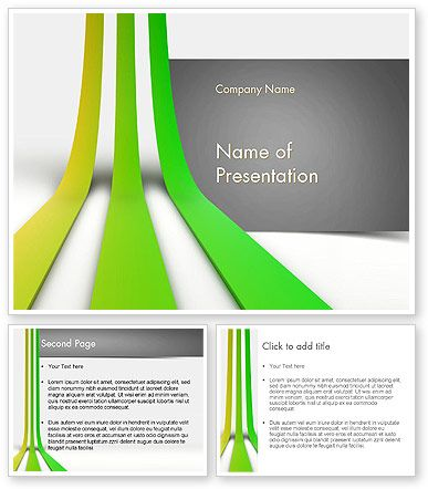 Httppoweredtemplate115360indexml Growing Lines