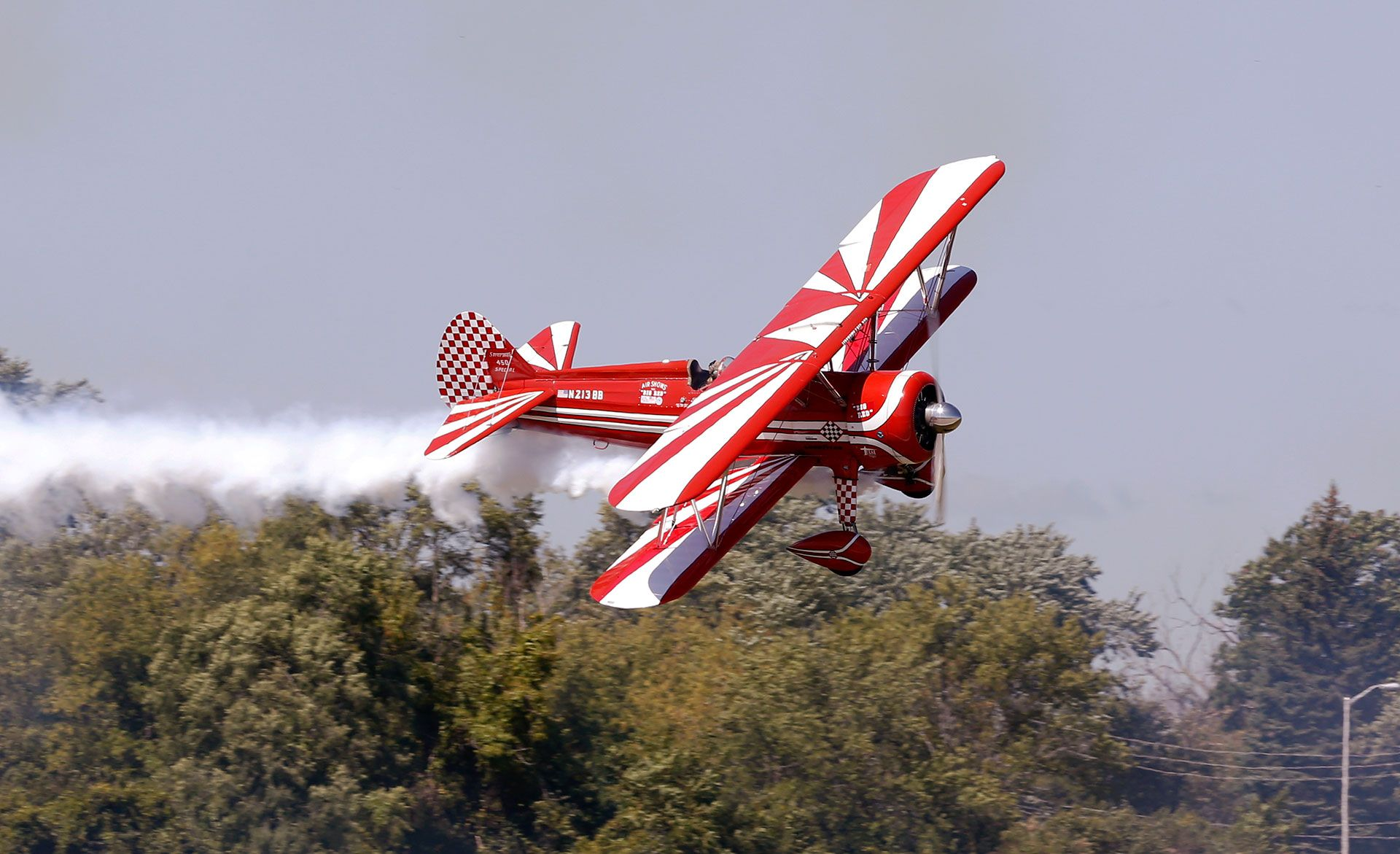 Chicago Air And Water Show Dates Transportation