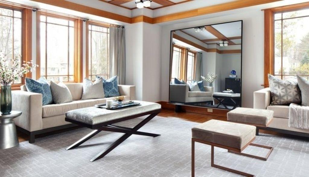 Gestaltung Von Wohnzimmer Layout #Badezimmer #Büromöbel #Couchtisch