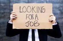Resultado de imagem para cupido desempregado