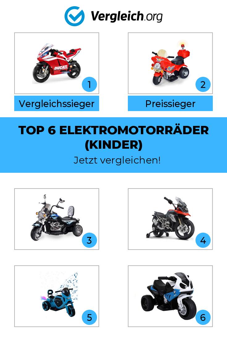 Aktueller Und Unabhangiger Elektromotorrader Kinder Test Bzw Vergleich 2019 Auf Vergleich Org Finden Sie Die Besten Mod Elektro Motorrad Motorrad Elektro