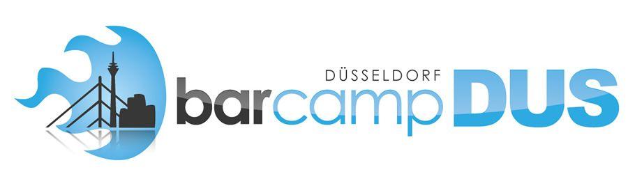 Gibt es ein BarCamp Düsseldorf 2018? Ja, Düsseldorf
