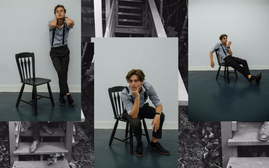 Mac Laptop Backgrounds Cole Sprouse Wallpaper Cole Sprouse Cole Sprouse Wallpaper Iphone