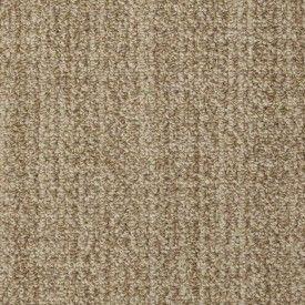 Dance Lesson Discontinued Style 10 1 2013 Berber Carpet Berber Carpet