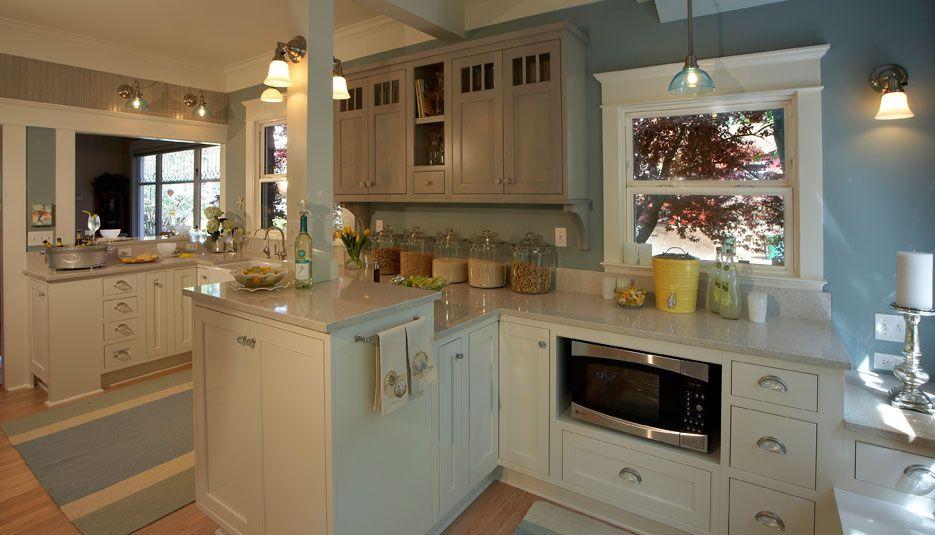Idea Gallery Kitchen Design Pictures Small Kitchen Redo