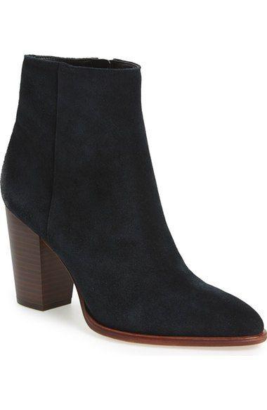 7b141c3f5d16 SAM EDELMAN  Blake  Bootie (Women).  samedelman  shoes  boots