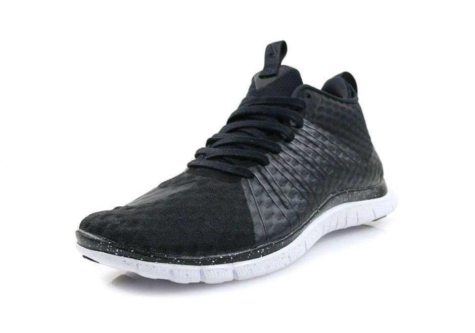 Nike Created A Sequel For The Popular Free Hypervenom - SneakerNews.com