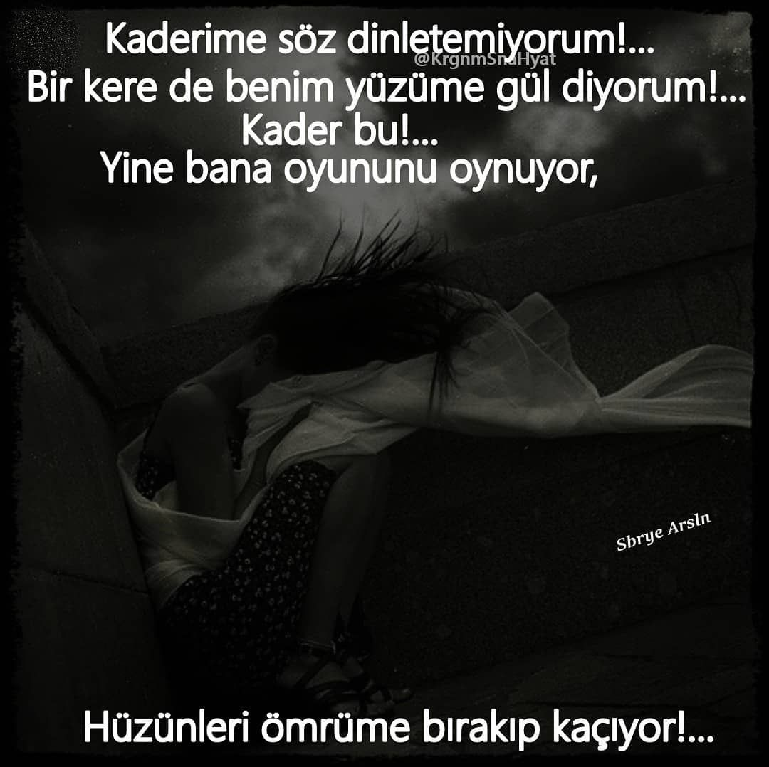 673 Begenme 23 Yorum Instagram Da Sabriye Arslan Sabriyearslanofficial 5 Tane Gt Yazarak Takip Sayinizi Artirab In 2020 Incoming Call Screenshot Incoming Call
