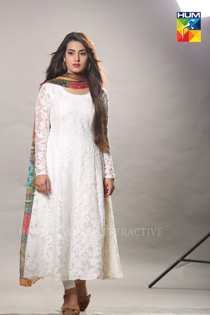 Hum TV Dramas Photos Gallery | pakistani casual wears in