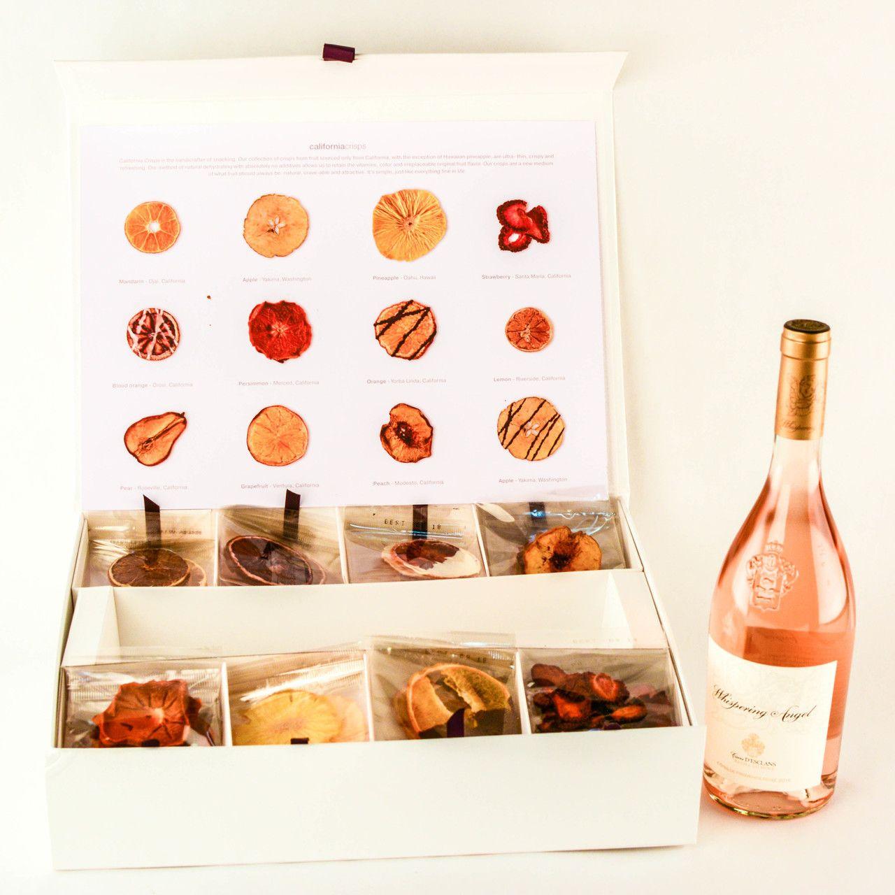 Gift Basket Delivery in Phoenix, Arizona Wine box, Wine