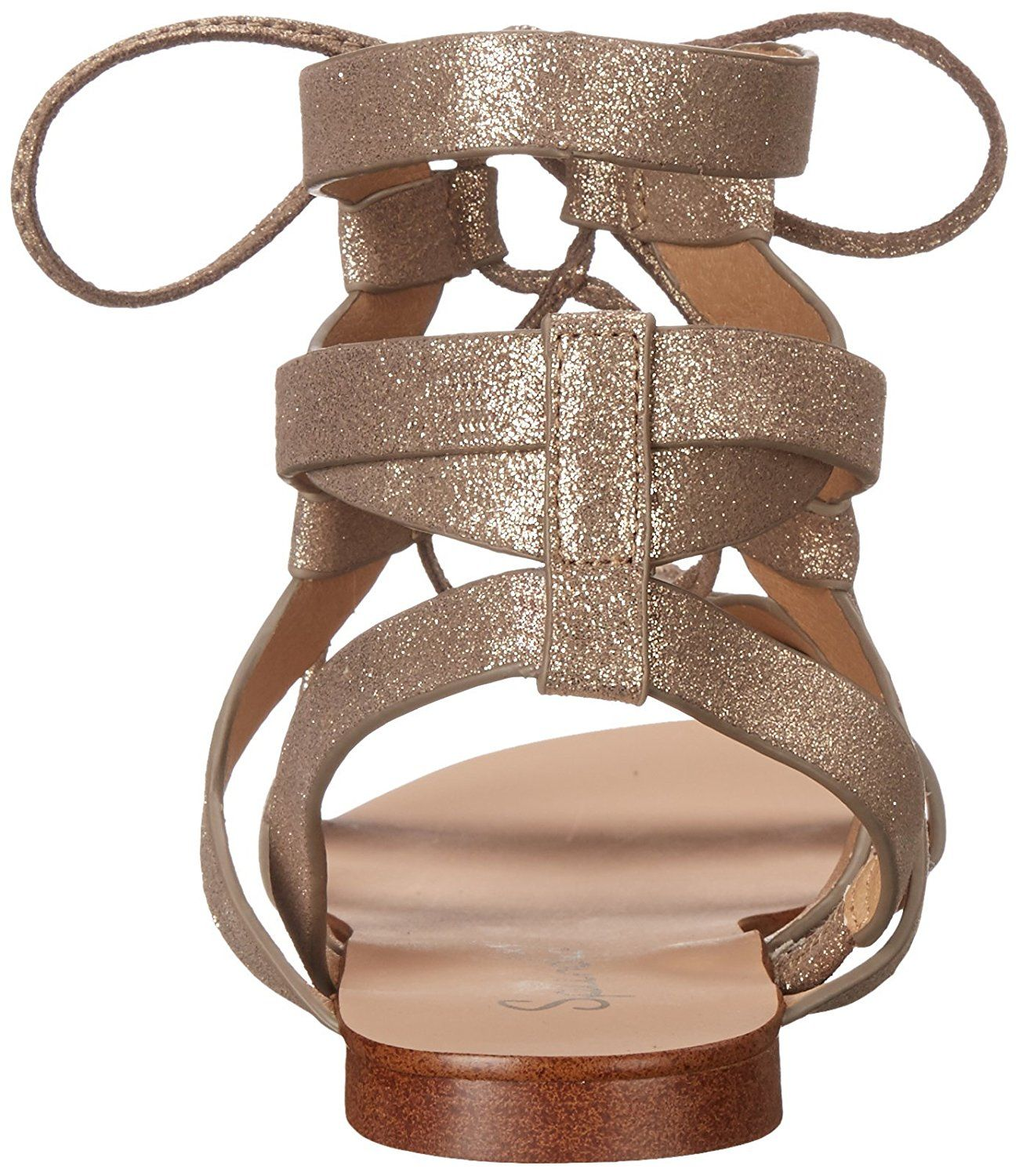 dfbf02cf0be5 Splendid Women s SPL-Cameron Gladiator Sandal    You can get additional  details at the image link. (This is an affiliate link)  shoestrend