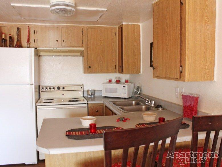 Arbor Village Apartments Phoenix Az 85042 Apartments For Rent Apartments For Rent Apartment Arbor