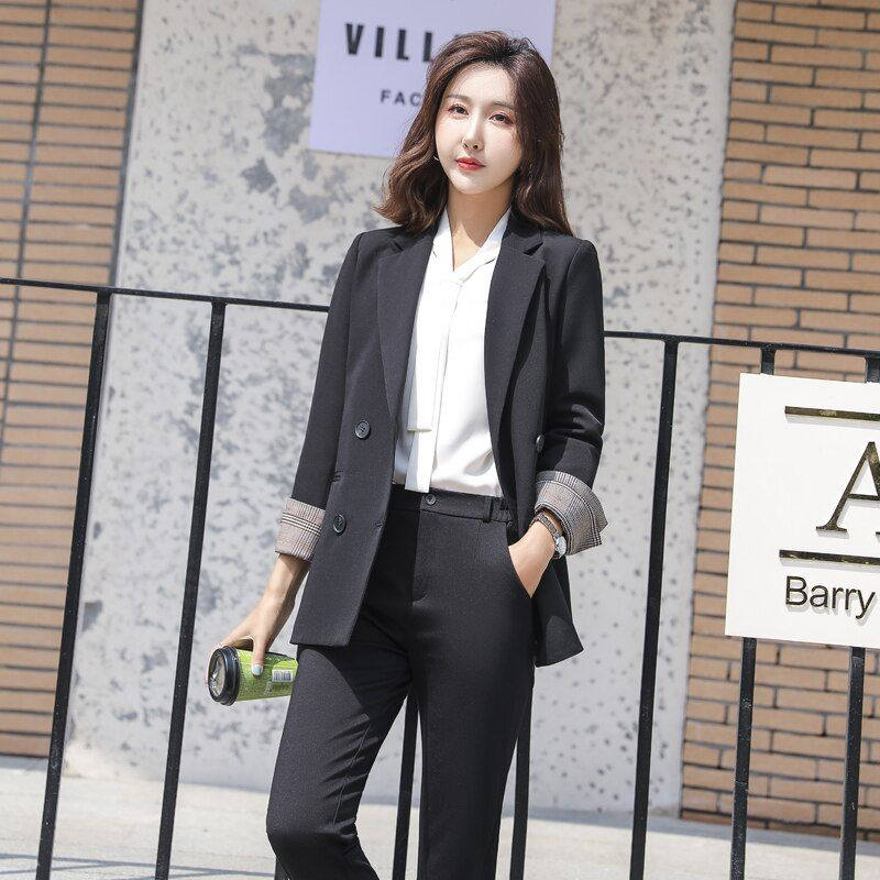 Roman Originals Women/'s Tailored Jacket Light Grey Formal Office Workwear Blazer
