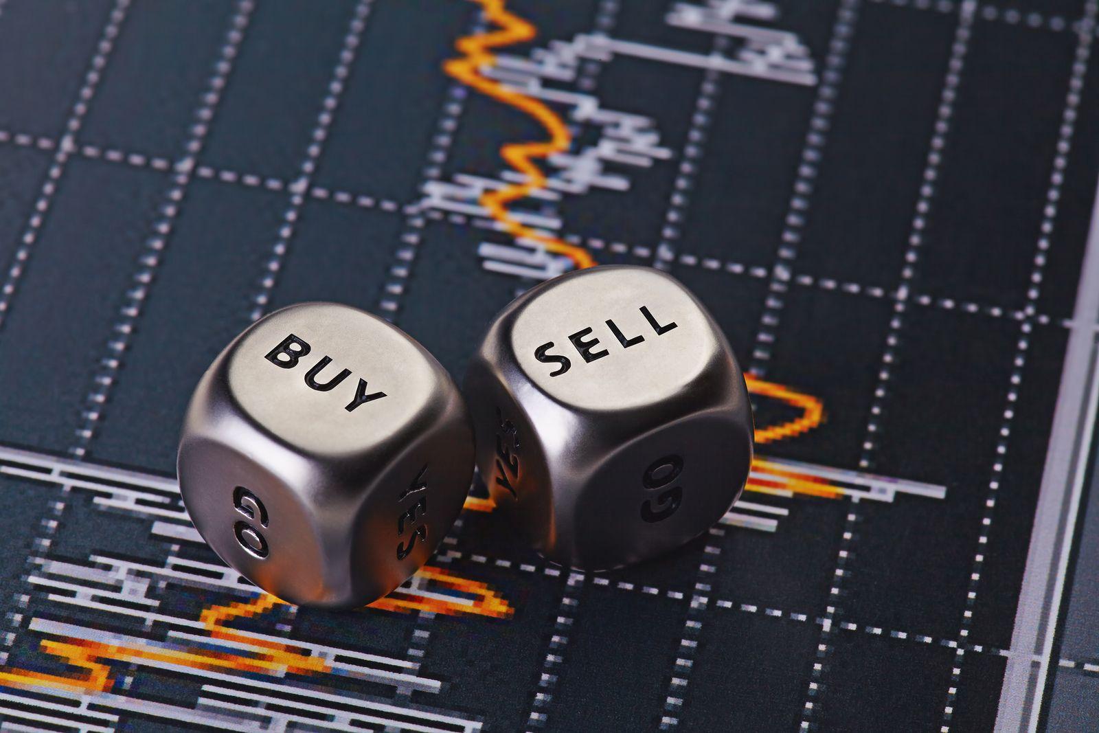 Binary options trading nairaland