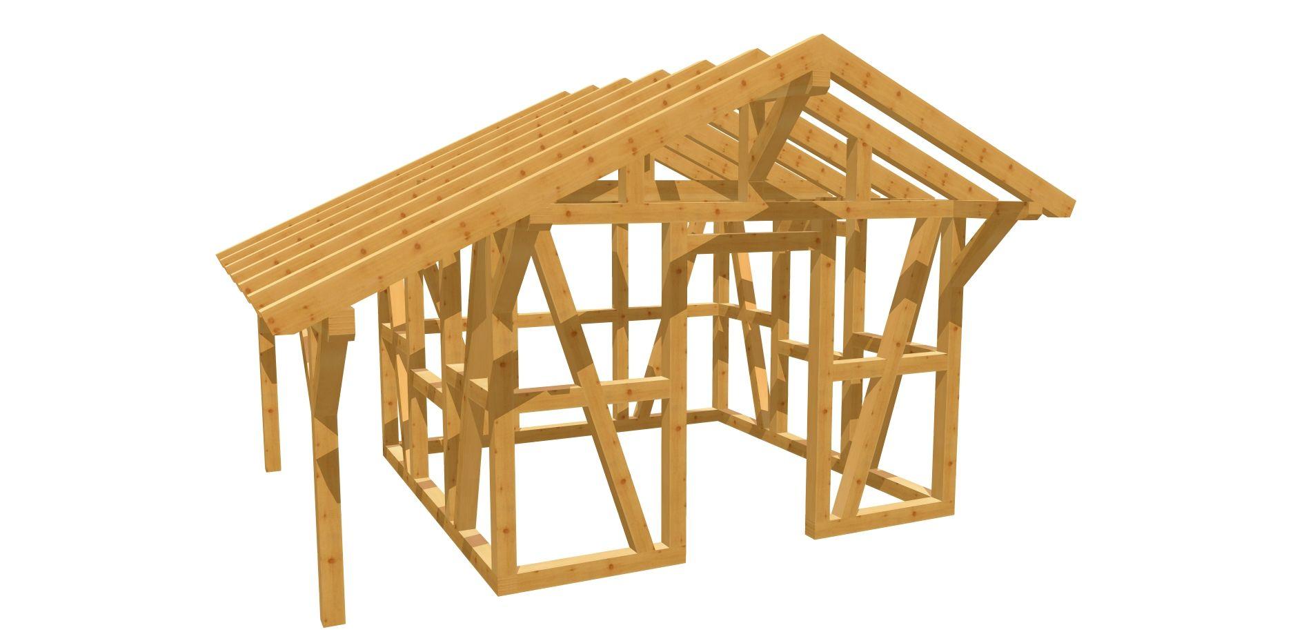 Gartenhaus Holz Gartenhaus holz, Gartenhaus selber bauen