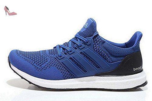 Adidas Ultra Boost mens - Adidas fashion (USA 8) (UK 7.5) (EU 41 ...
