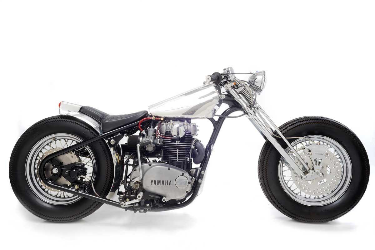 gooseneck frame motorcycle | Frameswalls.org