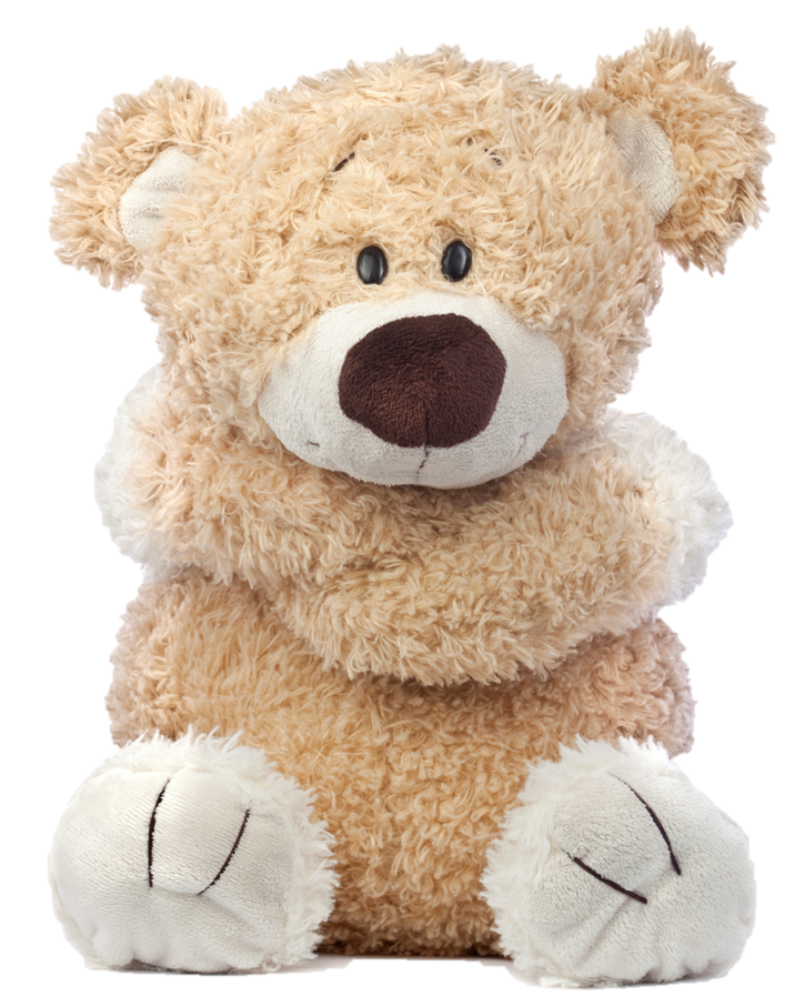 A unique gift idea that will make every person special hugs the teddy bear for grown ups - Free teddy bear pics ...