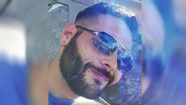 'It's my son's birthday': Brave vet's plea brought no mercy from Oregon gunman
