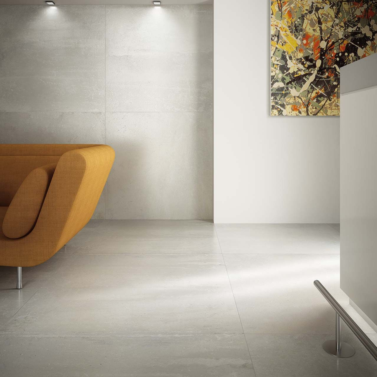 Tiles nextra series designer tile company our products nextra colored body concrete look with soft variaton in a contemporary palette modern floor tiles san francisco tileshop dailygadgetfo Images