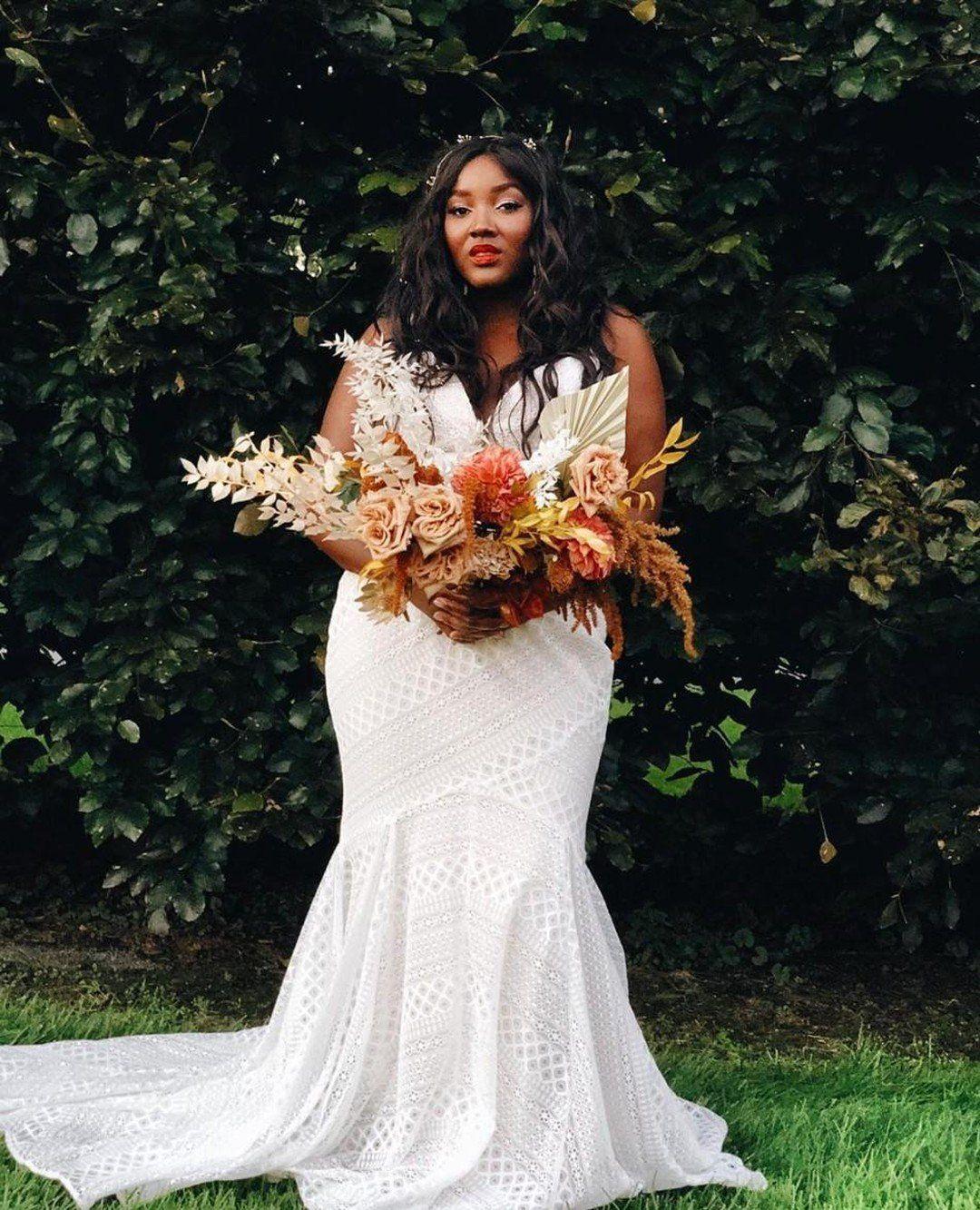 50++ Pin up wedding dress plus size info